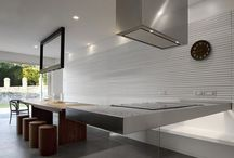 Garage Design - Edoardo Petri Architect / Architettura www.edoardopetriarchitect.it