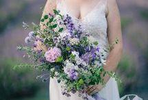 { Weddings } Bouquet ideas / All our favourite wedding bouquet pins.  www.theflowerfarm.co.uk https://www.facebook.com/theflowerfarmflorist/