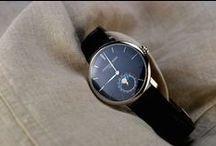 Hodinky / Náramkové hodinky