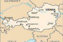 Österreich / Fotos nur aus unserem schönen Land Österreich