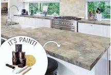 Giani™ Countertop Paint