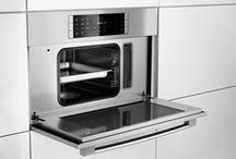 Bosch Appliances @ K&N Sales / We carry many top appliances at K&N Sales. knsales.com