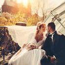 Свадебный фотограф в Праге / Свадебные фотосессии в Европе. Свадьба в Праге. Фотосессии в Праге. Свадьба в замках Чехии.