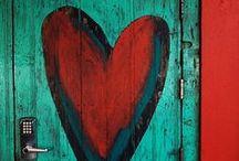 Herz Heart
