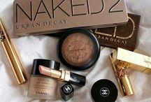 Makeup You ♡