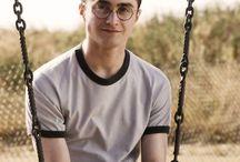 Harry Harry