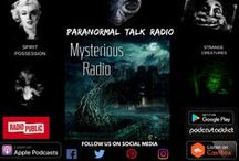 Subscribe To Our Podcast / See why we have fans of our podcast in over 125 different countries and millions of downloads!  Subscribe on Apple Podcasts, Castbox, Podcast Addict, Radio Public and more! #podcast #haunted #paranormal #haunted #conspiracies #ancienthistory #occult #ufo #aliens #hauntedplaces