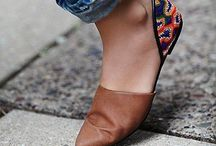 I'd wear that / by Sarah Drake