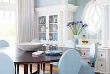 {  dining rooms  } / dining rooms for eating and entertaining