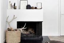 Design/Home / by Bree Ferguson