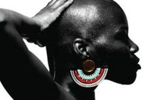 """AROUND THE WORLD / """"A nation's culture resides in the hearts and in the soul of its people."""" -Mahatma Gandhi"""