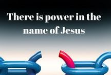 I Write 4Him! / This board provides Christians with inspirational and motivational articles/blogs to encourage their  faith in God.   / by Denise Harper Davis