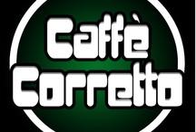 Radio Life! / www.radioerre.eu Caffè Corretto Radio program