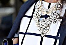 Jewelry / by G 325