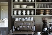 Other Kitchen Ideas