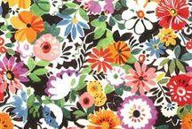 Pattern & Design / by Rachie .