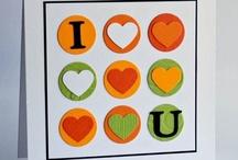 Love themed