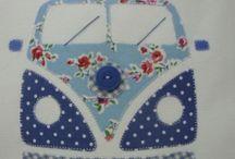 || textiles || / Sewing & stuff