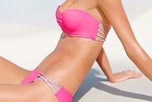 Swimwear / Summer time :)  / by G 325