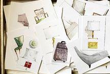 { interior design resources  } / resources for interior designers