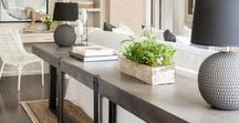 {  console table styling }