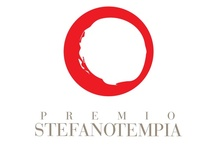 Premio STEFANOTEMPIA
