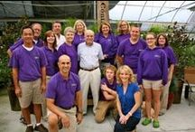 The Family Tree Garden Center Family / Meet Our Staff Of Experts At The Family  Tree