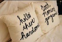 wants.xo