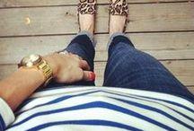 Looks & Likes