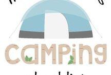 camping.xo