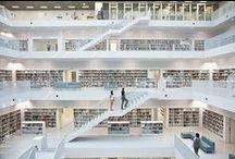 Stuttgart / Die Holtzbrinck Publishing Group hat ihren Sitz in Stuttgart.