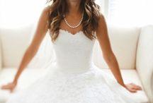 My Future Wedding!!!! / by Allison Wood