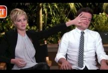 JOSHIFER / The cutest best friends ever