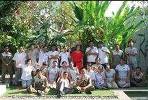 The Amala Team 2014 / www.theamala.com