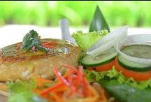 Healthy Food / www.theamala.com