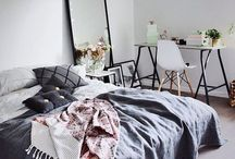 roomdecor / dream room