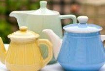 products ____ produits du citron givré / Vaisselle et arts de la table à vendre sur www.lecitrongrivre.com