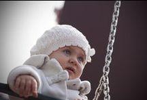 Moda/Fashion / Modowe stylizacje dziecięce, lifestyle, ciuszkowe inspiracje. Jak ubrać tanio, a zarazem kreatywnie! Chichotka.pl to fotoblog dla wszystkich, którzy lubią czerpać nowe pomysły na piękne stylizacje swoich dzieci! :-)