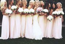 wedding / goals