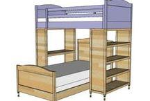 Furnitur Jendra Mai Putra / Furniture