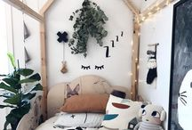 Home   Decor / cozy home feels