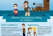 Parenting / Parenting tips (ASD friendly too)