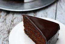 Dessert ;D