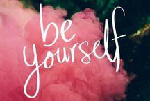 Self-love   Skincare / I love myself.... even tho I look like a burn chicken nugget I still Iove myself