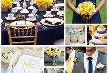 Weddings & Events with Cooper's Hawk Winery & Restaurants
