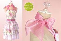 Sewing Inspiration & Patterns