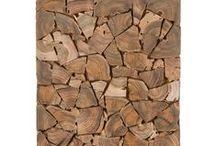 wood / bois / koad
