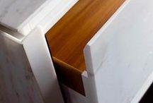 Details & Materials