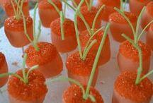 Easter Recipes, Ideas & DIY