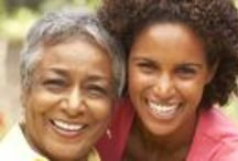 Home care Services Clarksville / A caring Home Care Services Clarksville, Tennessee provides Non- Medical home health aide and companion care services and quality services.